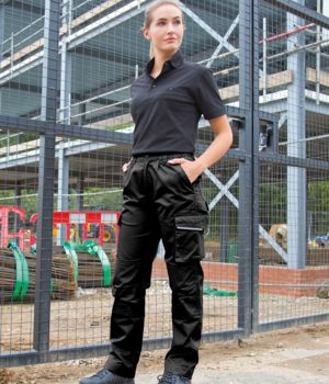 Work Trousers Thumbnail