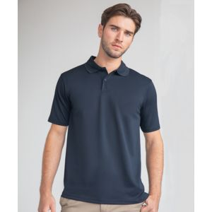 Coolplus® polo shirt Thumbnail