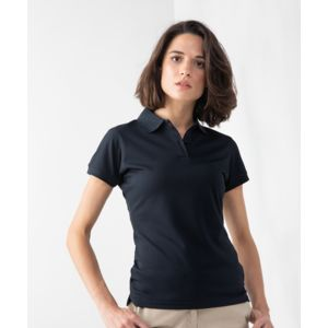 Women's Coolplus® polo shirt Thumbnail