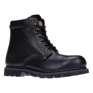 Dickies Cleveland Safety Boots Thumbnail